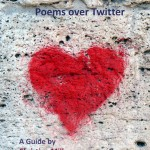 Guide to Writing Short Poems