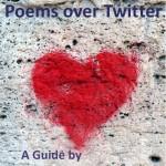 Valentine's Twittermantic with Hallmark