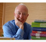 How to Increase Your Business Success with Mind Maps – Tony Buzan