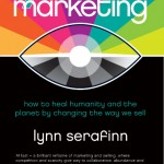 7 Graces of Marketing – Lynn Serafinn
