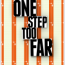 One Step Too Far – Tina Seskis Book Review