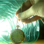 The Secrets of Mastering Time