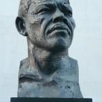 Mandela – a leader of love